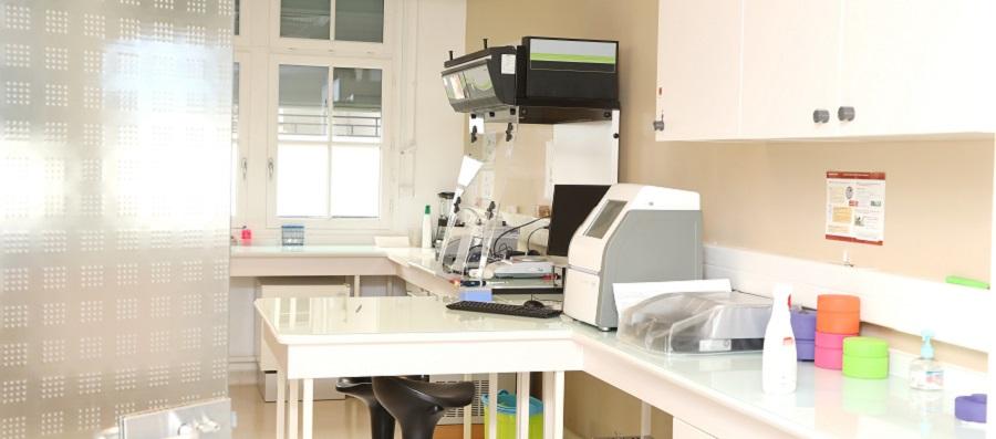 biojel institut lejeune