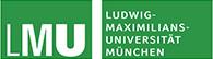 ludwig-maximilians-uni-munc