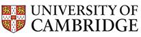 CambridgeUniversity