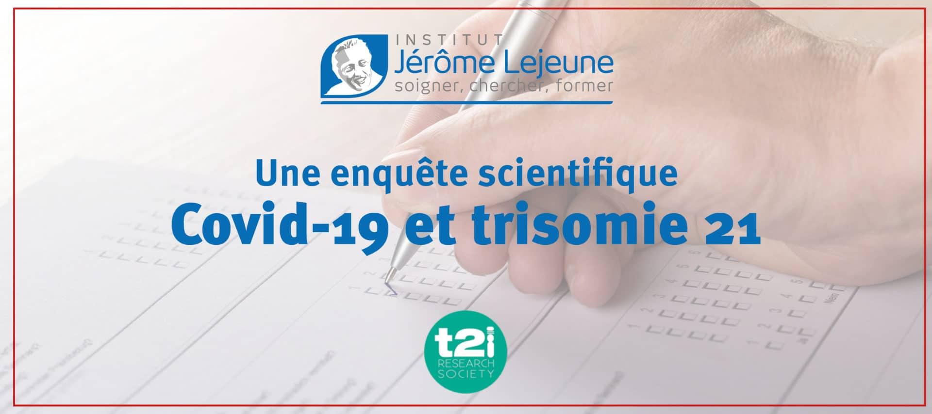 enquetecovidtrisomie21
